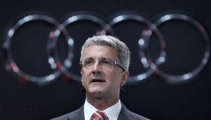 Électrification, conduite autonome et connectivité au cœur du futur chez Audi