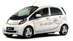 Singapour: une ville qui mise sur le segment des véhicules autonomes