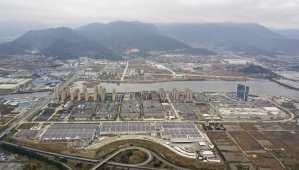 Usine de batteries électriques: le fabricant chinois CATL bientôt en Allemagne