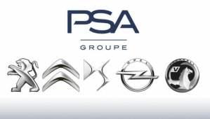 Bonus écologique : PSA plaide pour son retour en faveur des hybrides rechargeables