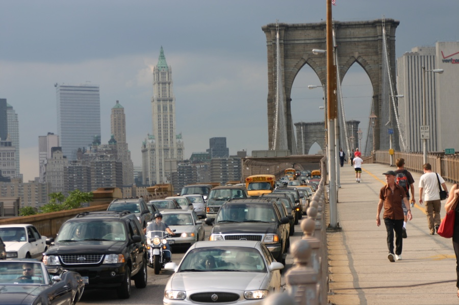 brooklyn bridge-01