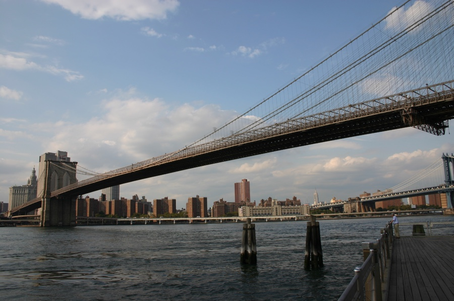 brooklyn bridge-02