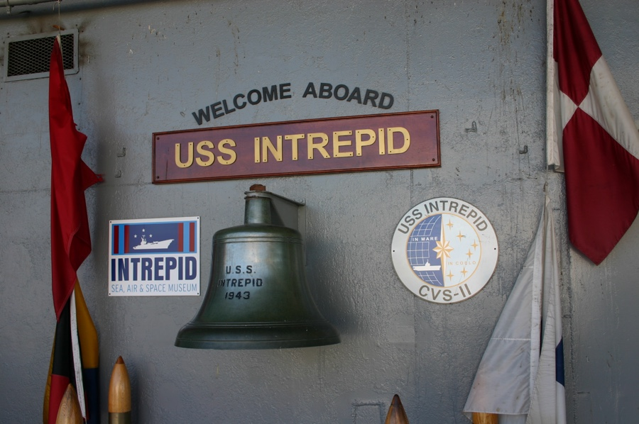 intrepid 02