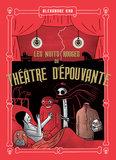 nuits_rouges_du_theatre_depouvante