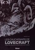 les_cauchemars_de_lovecraft