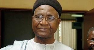 Cameroun:  Bello Bouba reproduit l'immobilisme à travers sa réélection à la tête de l'UNDP