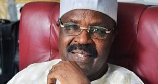 Cameroun : Violents Affrontements entre Baba Ahmadou Danpullo et les agriculteurs d'Oku