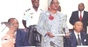 Enquête sur la boulimie foncière suicidaire , une pratique répandue chez les élites camerounaises