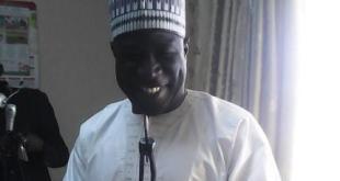 Baobab Africa Prize : Le Professeur  Saibou ISSA honoré