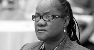 Genève: La nouvelle représentante permanente du Botswana présente ses lettres de créance