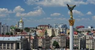 Ukraine : Les biens de Interleaseinvest Group AG toujours confisqués