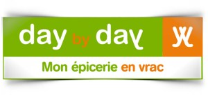 logo-day-by-day copie