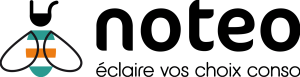 LogoNOTEO-signature