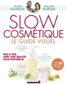 Slow Cosmetique Guide Visuel