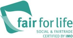 fair-for-life-green5-600x400