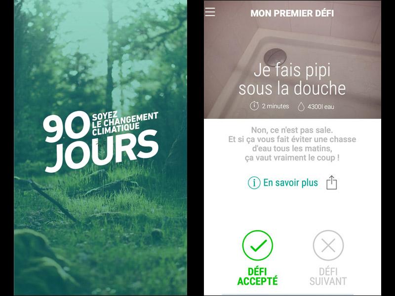 90jours-application-verte-change-vie