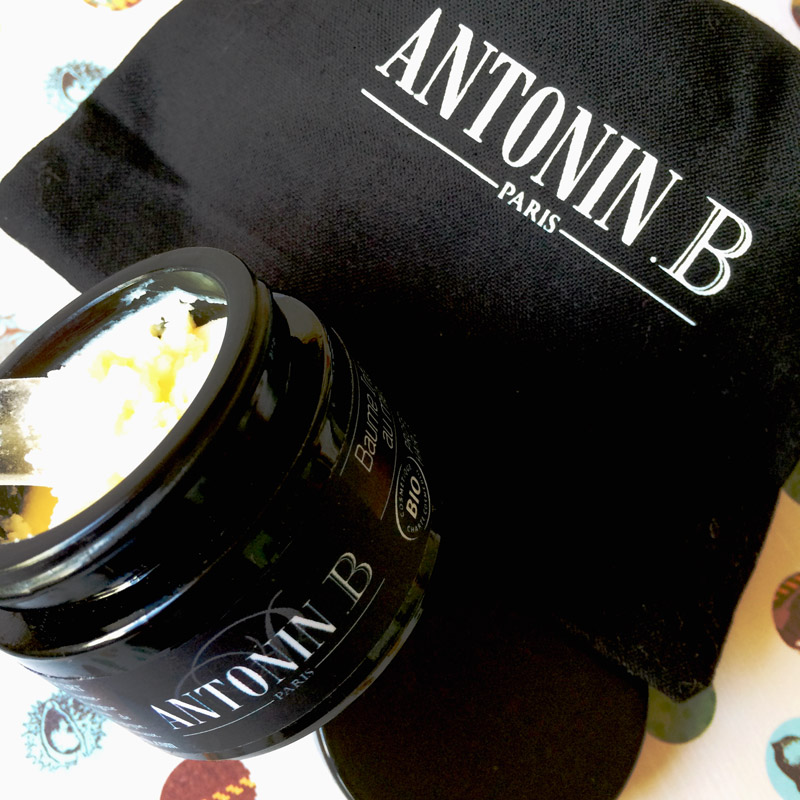 antonin.b-coiffage-naturel-soin