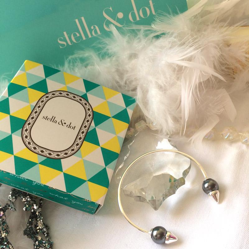 bracelet-stelladot
