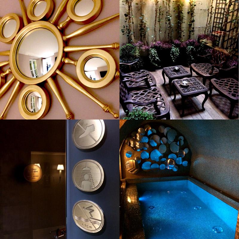 details-hotel-maisonfavart