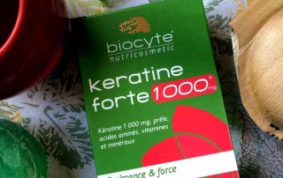 keratineforte1000mg-biocyte-forcevolume