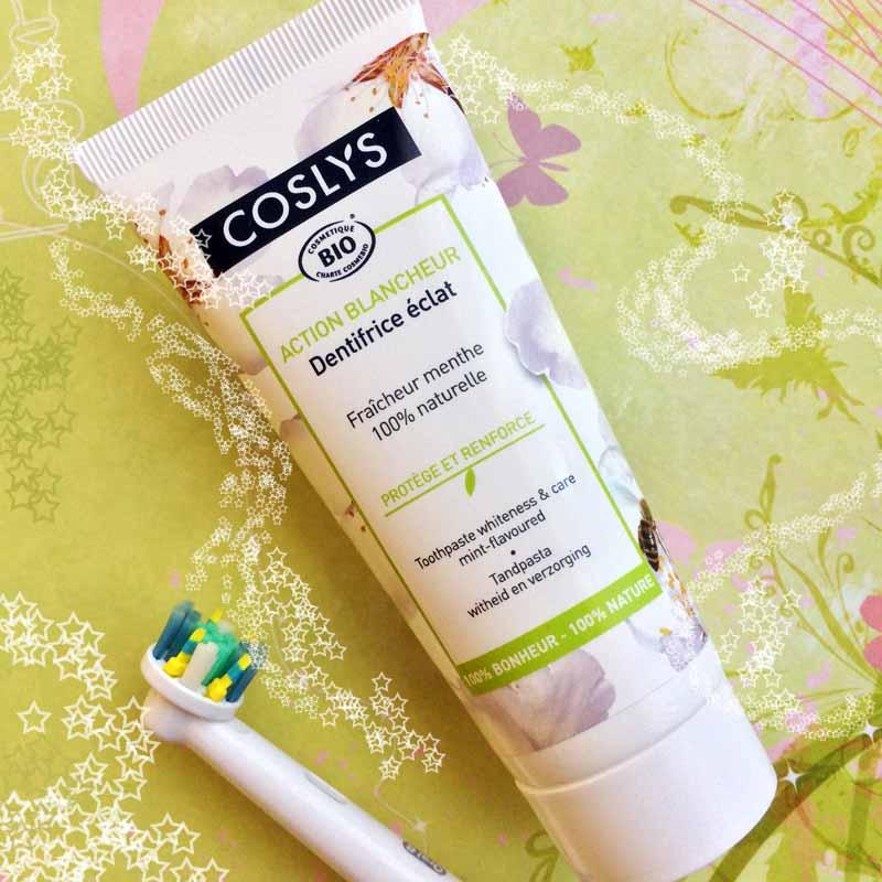 coslys-actionblancheur-dentifriceeclat-menthe