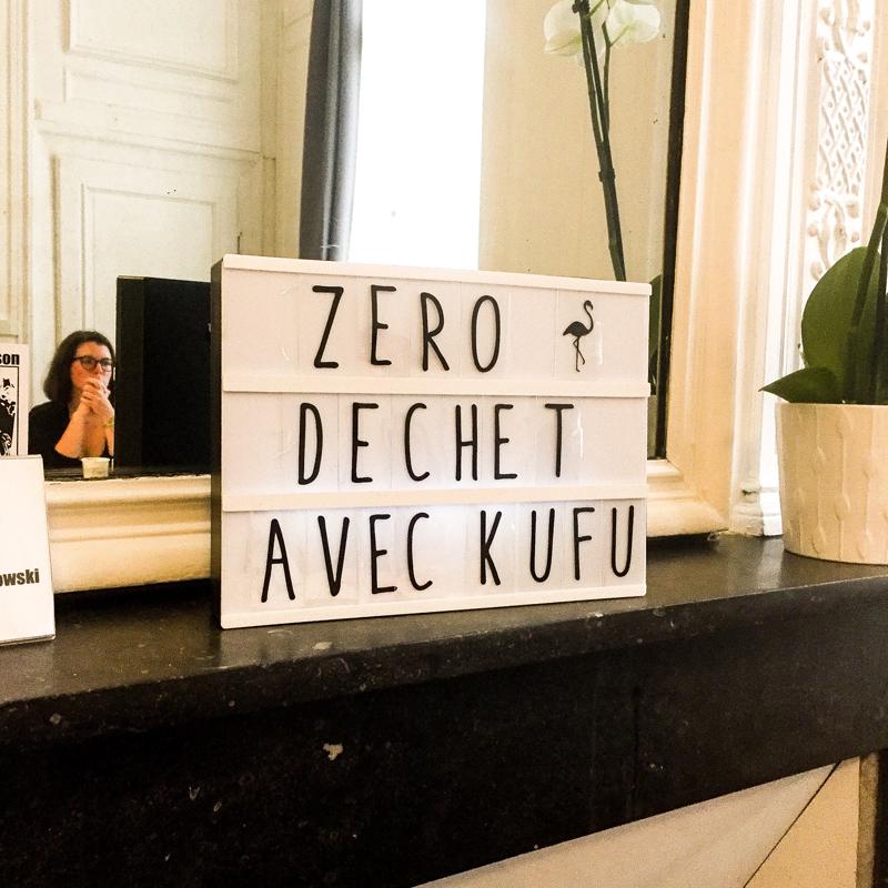 zero-dechet-kufu