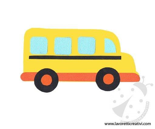 Lavoretto di benvenuto scuola primaria e dell 39 infanzia for Lavoretti accoglienza scuola primaria