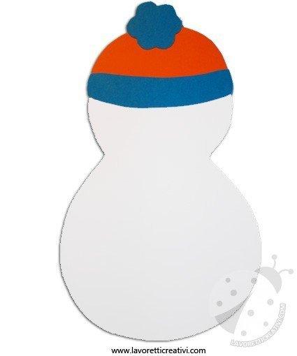 pupazzo-neve-biglietto-2