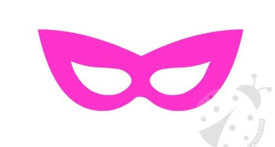 maschere-carnevale-2