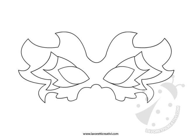 maschere-carnevale-da-ritagliare-4