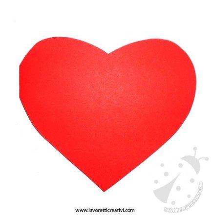 biglietto-cuore-1