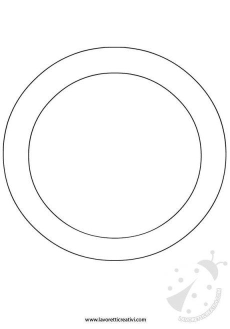 cerchio-2