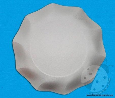 cestino-piatto-carta-1