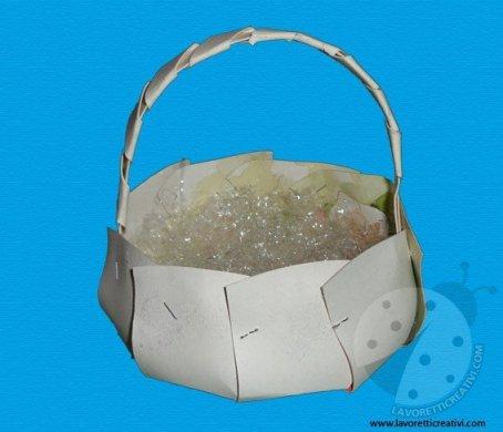 cestino-piatto-carta-6