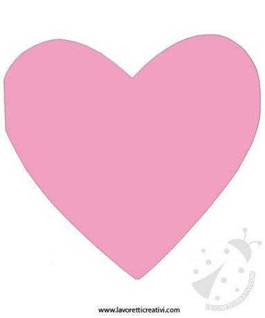 cuore-festa-papa-2