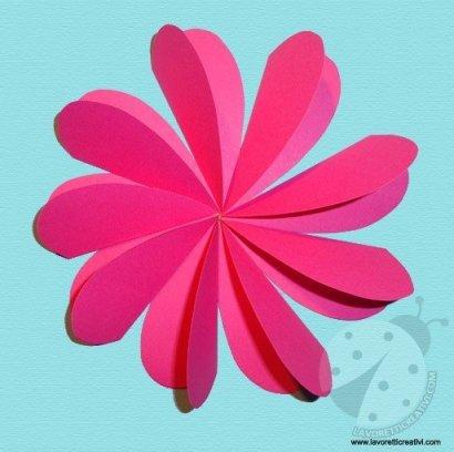 fiore-festa-mamma-4