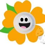 Addobbi di Primavera – Fiore