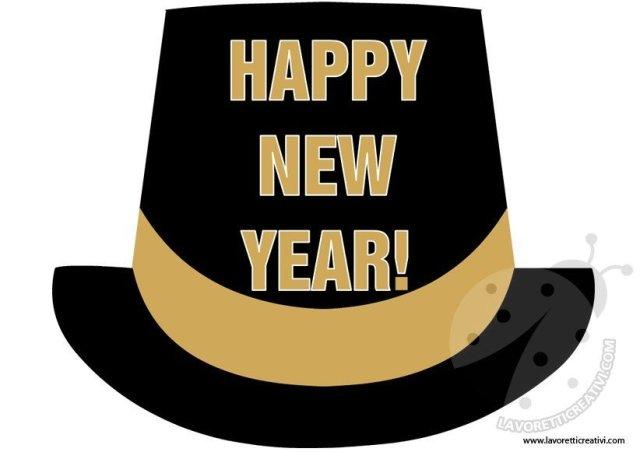 festone-capodanno-cappelli