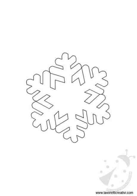 fiocco-neve-3