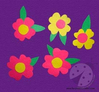 lavoretto-festa-mamma-mazzo-di-fiori-6