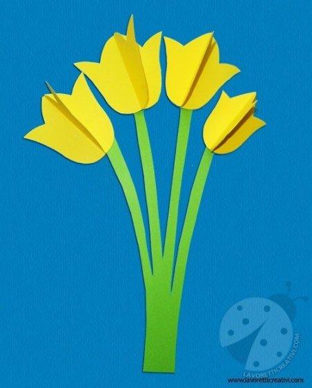 vaso-fiori-4