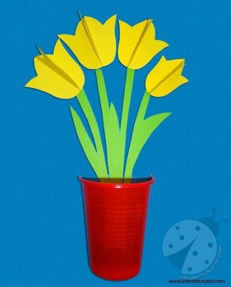 vaso-fiori-5