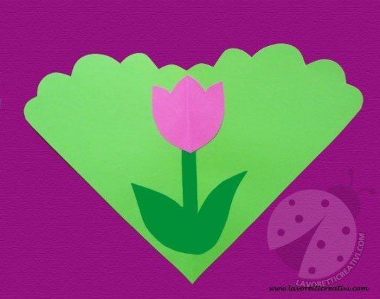 mazzo-fiori-2