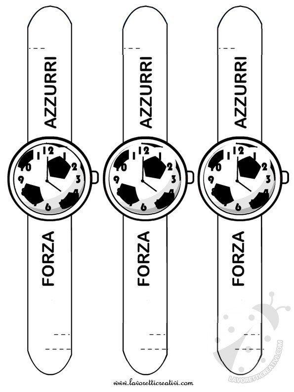 orologi-mondiali-calcio-azzurri