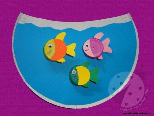 acquario-piatto-carta-4