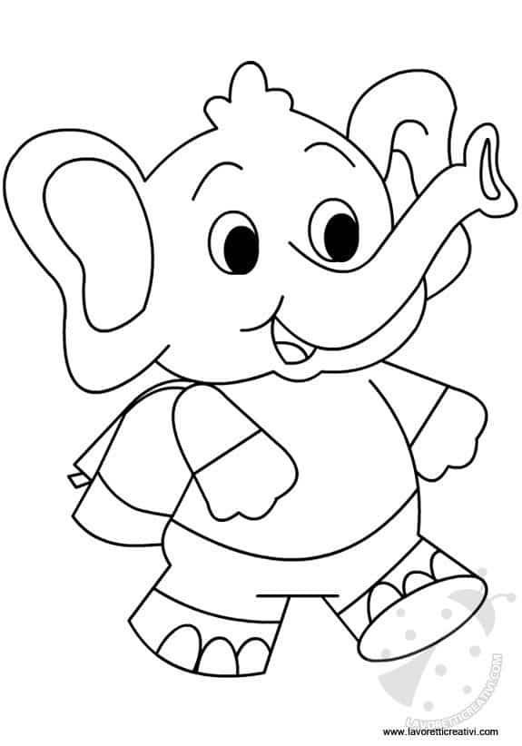 elefantino-accoglienza