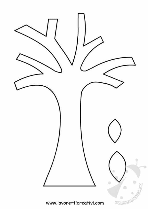 albero-autunno-feltro-2