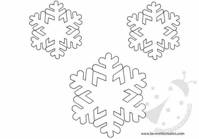 fiocchi-neve-decorazione