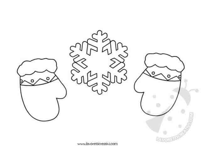 guanti-fiocco-neve-2