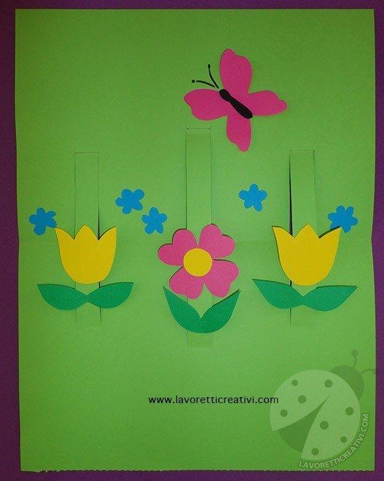 biglietto-fiori-6